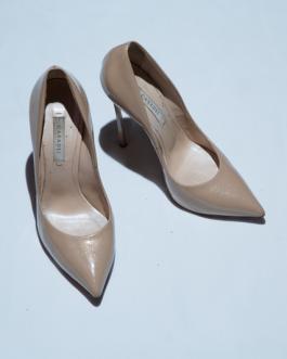 Casadei High Heels